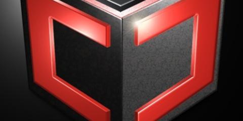 CQC Logo[4]