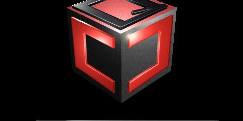 CQC-Logo-2013